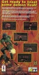 Doom (3DO) (BOX-back US)_1